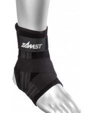 Zamst ZA-04438 A1 nieuwe rechterenkel support - maat XL (mannen 14-16,5)
