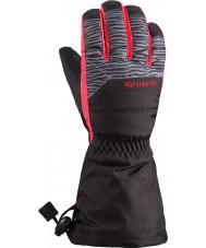 Dakine Jongens yukon zebra handschoenen